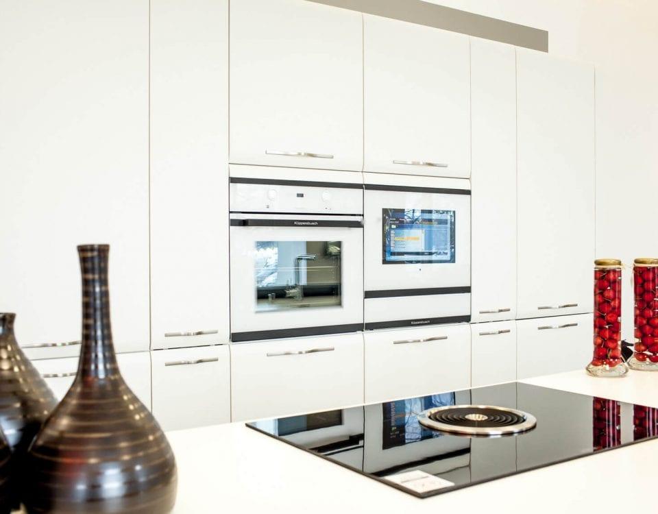 Kitchen tv дверь-телевизор для кухни