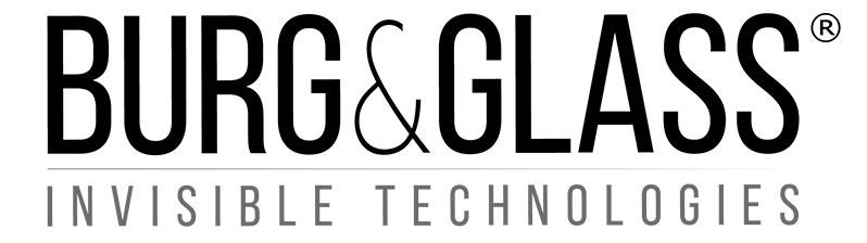 logo_web_1