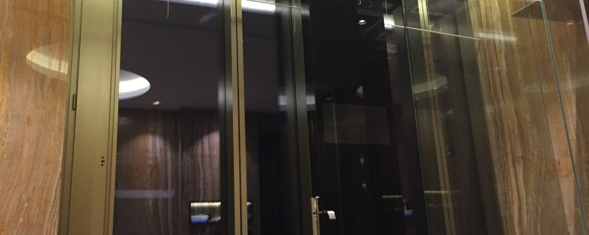 зеркальный телевизор москва