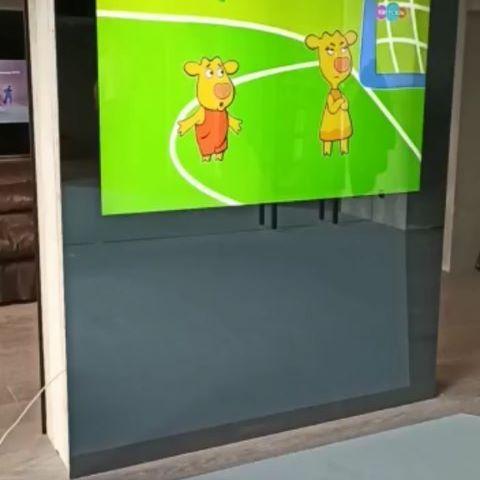 Решение Burg&Glass - это не просто #ТелевизорЗеркало  Мы предлагаем комплексное решение для интерьеров  Готовы выполнить все решения по стеклу/зеркалу для объекта